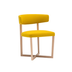 Tauro SO 4205 | Restaurant chairs | Andreu World