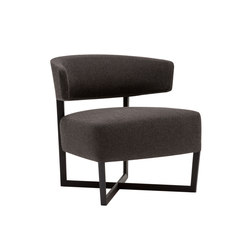 Tauro SO 4206 | Lounge chairs | Andreu World