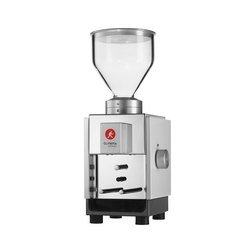 Moca white | Coffee machines | Olympia Express SA
