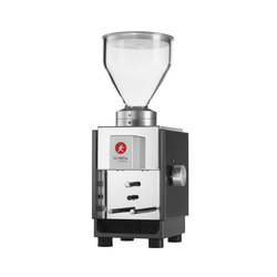 Moca anthracite | Coffee machines | Olympia Express SA