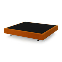 Au Lit Boxspring | Double beds | ECUS