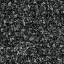 Coral Classic anthracite | Carpet tiles | Forbo Flooring