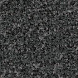 Coral Classic mouse grey | Quadrotte / Tessili modulari | Forbo Flooring