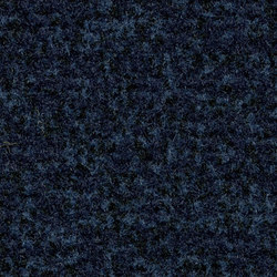 Coral Classic navy blue | Carpet tiles | Forbo Flooring