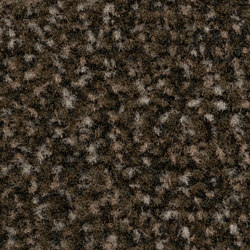 Coral Classic espresso | Carpet tiles | Forbo Flooring