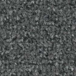 Coral Classic silver grey | Teppichfliesen | Forbo Flooring