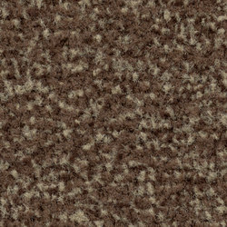 Coral Classic ocher | Carpet tiles | Forbo Flooring