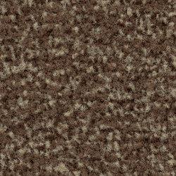 Coral Classic ocher | Dalles de moquette | Forbo Flooring