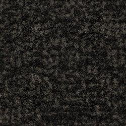 Coral Classic bronzetone | Carpet tiles | Forbo Flooring