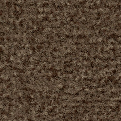 Coral Classic spice brown | Carpet tiles | Forbo Flooring