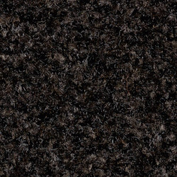 Coral Brush Pure charcoal grey | Baldosas de moqueta | Forbo Flooring