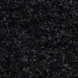 Coral Brush Pure vulcan black | Carpet tiles | Forbo Flooring