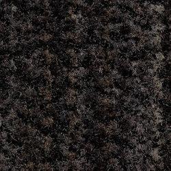 Coral Brush Blend woodsmoke grey   Carpet tiles   Forbo Flooring