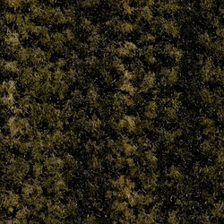 Coral Brush Blend pesto green | Carpet tiles | Forbo Flooring