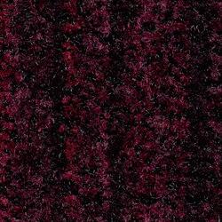 Coral Brush Blend voodoo purple | Carpet tiles | Forbo Flooring