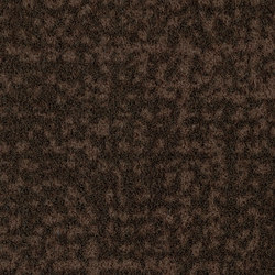 Flotex Colour | Metro chocolate | Carpet tiles | Forbo Flooring