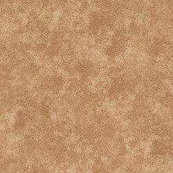 Flotex Colour | Caligary sahara | Carpet tiles | Forbo Flooring