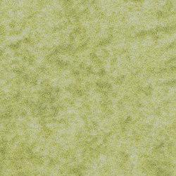 Flotex Colour | Caligary lime | Quadrotte / Tessili modulari | Forbo Flooring