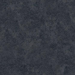 Flotex Colour | Caligary ash | Dalles de moquette | Forbo Flooring
