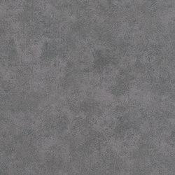 Flotex Colour | Caligary cement | Dalles de moquette | Forbo Flooring
