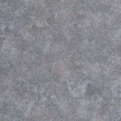 Flotex Colour   Caligary carbon   Carpet tiles   Forbo Flooring