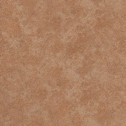 Flotex Colour | Caligary caramel | Carpet tiles | Forbo Flooring
