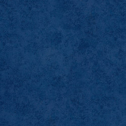 Flotex Colour | Caligary azure | Quadrotte / Tessili modulari | Forbo Flooring