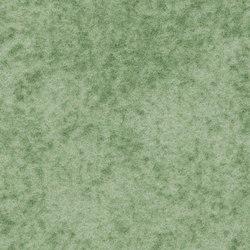 Flotex Colour | Caligary apple | Carpet tiles | Forbo Flooring