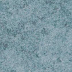 Flotex Colour   Caligary aqua   Carpet tiles   Forbo Flooring