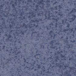 Flotex Colour   Caligary condor   Carpet tiles   Forbo Flooring
