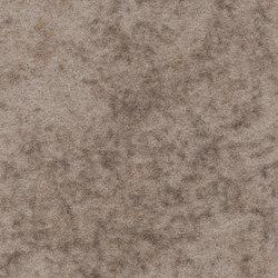 Flotex Colour   Caligary linen   Carpet tiles   Forbo Flooring