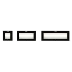 Faci Vetro 12, 24, 36 | General lighting | Artemide Outdoor