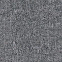 Flotex Colour | Penang smoke | Carpet tiles | Forbo Flooring