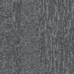 Flotex Colour | Penang zinc | Teppichfliesen | Forbo Flooring