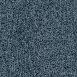 Flotex Colour | Penang tempest | Carpet tiles | Forbo Flooring