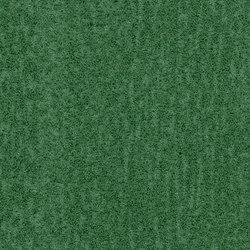 Flotex Colour | Penang evergreen | Carpet tiles | Forbo Flooring