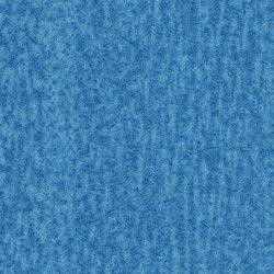 Flotex Colour   Penang sapphire   Teppichfliesen   Forbo Flooring