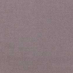 Dante col. 001 | Drapery fabrics | Dedar