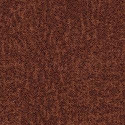 Flotex Colour | Penang copper | Dalles de moquette | Forbo Flooring