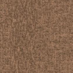 Flotex Colour | Penang beige | Quadrotte / Tessili modulari | Forbo Flooring