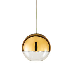 Bolio Suspension | Suspended lights | VISO