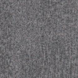 Flotex Colour | Penang nimbus | Quadrotte / Tessili modulari | Forbo Flooring