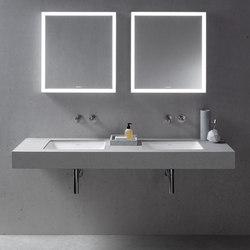 Philippe Starck Produkte