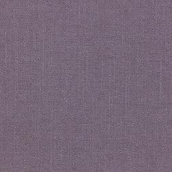 Dante col. 002 | Vorhangstoffe | Dedar