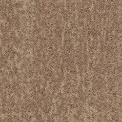 Flotex Colour | Penang bamboo | Carpet tiles | Forbo Flooring
