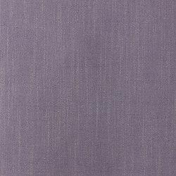 Dante col. 003 | Tissus pour rideaux | Dedar