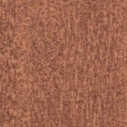 Flotex Colour | Penang ginger | Teppichfliesen | Forbo Flooring