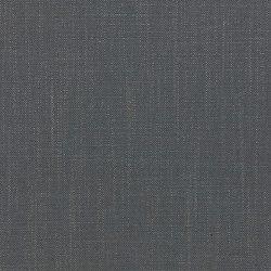 Dante col. 004 | Drapery fabrics | Dedar