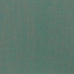 Dante col. 005 | Curtain fabrics | Dedar