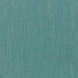 Dante col. 006 | Tissus pour rideaux | Dedar